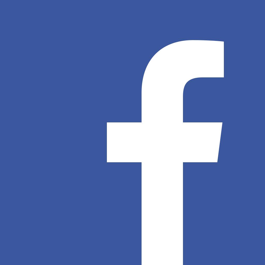 Erreichen Sie mich über facebook.