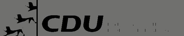 Logo_Fraktion BW